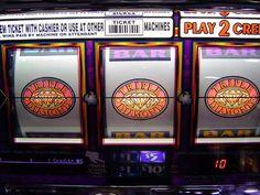 Jackpot Darts - 7535
