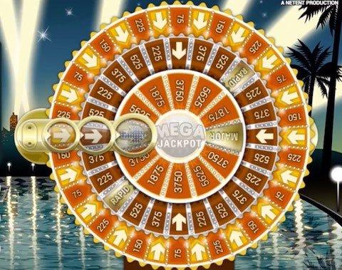 Snabbspel casino vegas - 27472