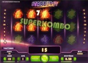 Casinospel top 10 - 60771