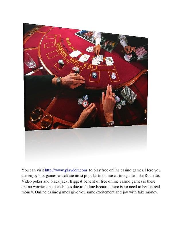 Lottoland casino - 75664