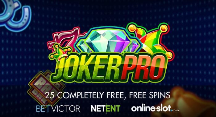 Bonuskod free spins - 93278