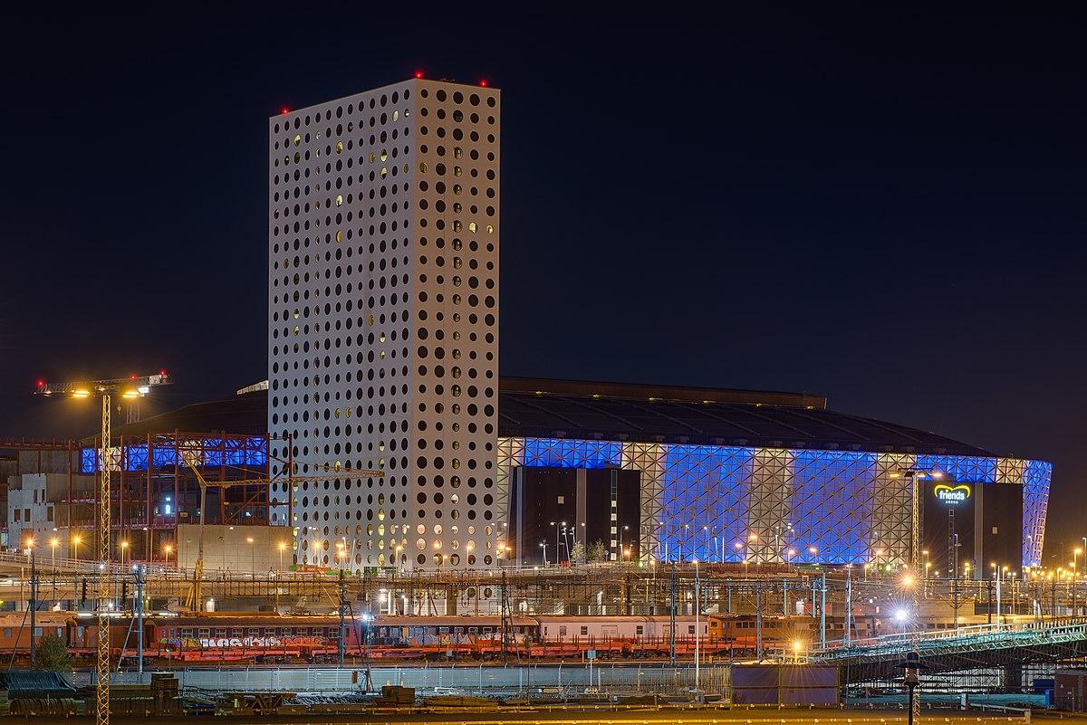Svensk casino - 66058