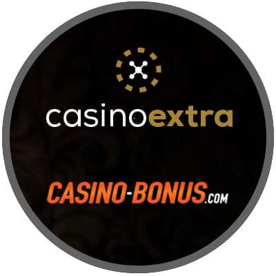 Överraskningar extra bonus - 86187
