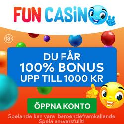 Bonus utan insättning - 49810