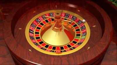 Best casinos roulette - 7386