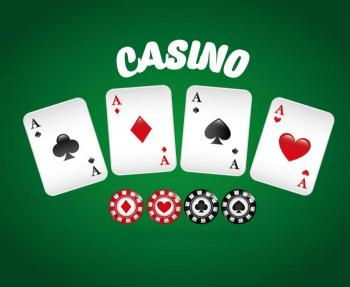 Bästa casino - 16923