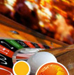 Bezique kortspel regler - 66060