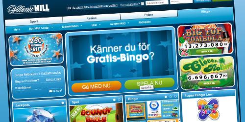 Casino recension test - 77104