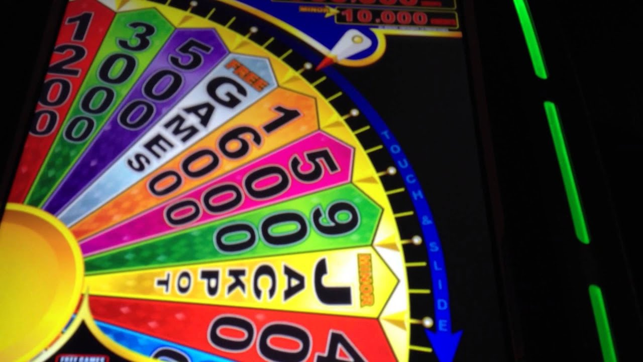 Free spins today - 26218
