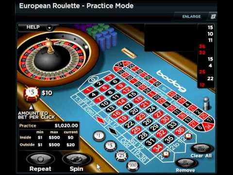 Betting System - 77815