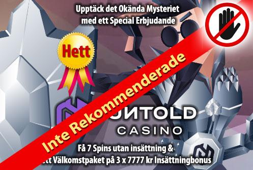 Spela live odds - 35666