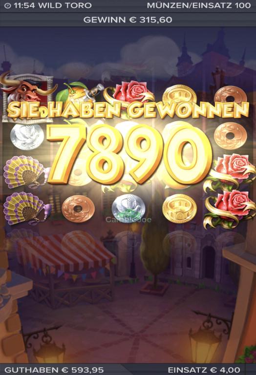 Duels casino - 10929