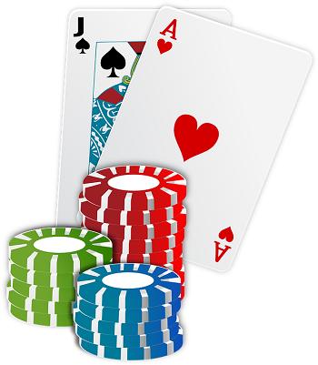 Casino utan - 93475