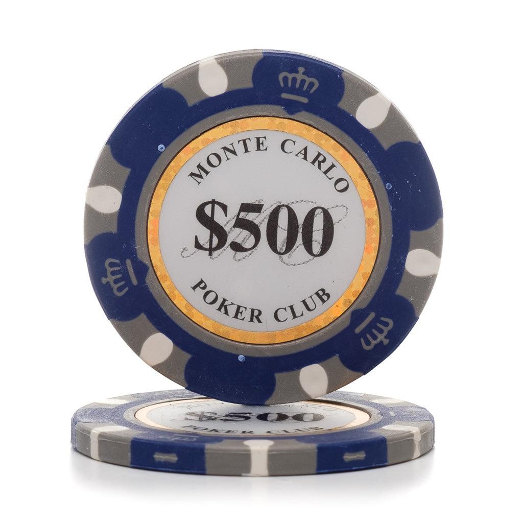 Casino 500 - 89902