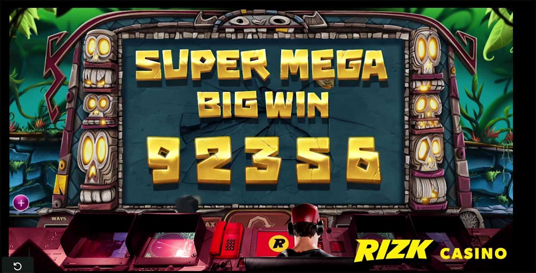 Vilka casinospel - 9962