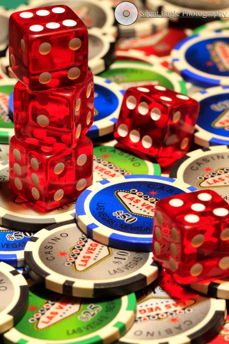 Poker betting online - 76647