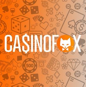 Säkra banktransaktioner casino - 4579
