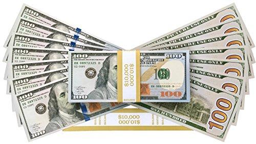 Spelautomat cash Double - 97255
