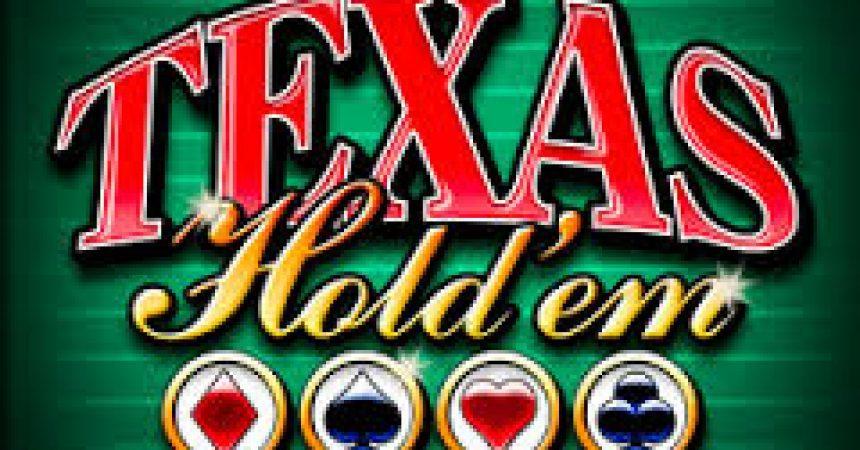 Vegas casino vinner - 15235