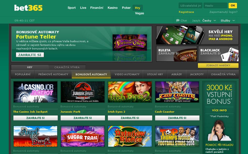 Verajohn mobile casino - 74184