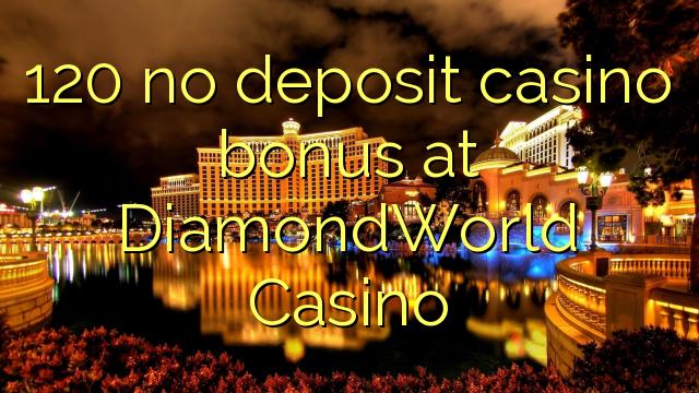 Casino official - 47458