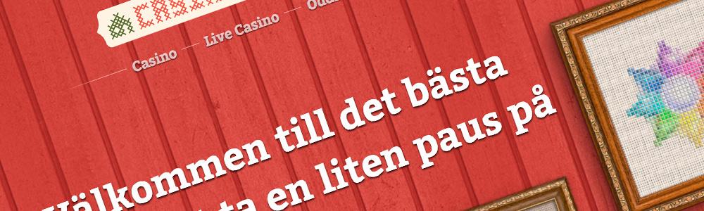Spelat free - 97501