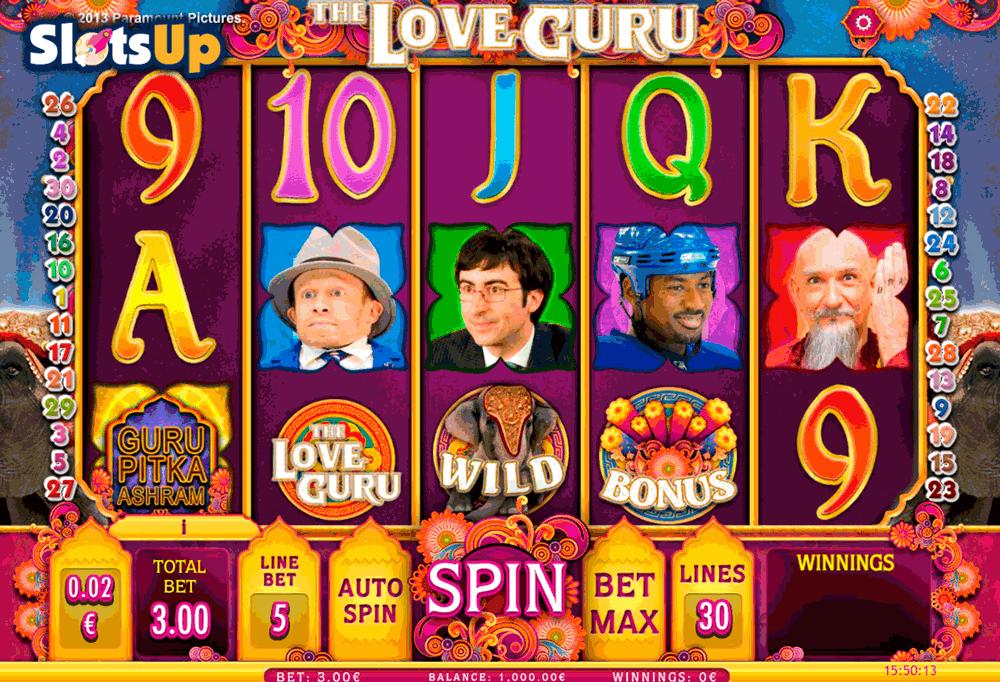 Casino guru - 91272