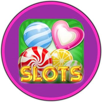Generöst online casino - 28842