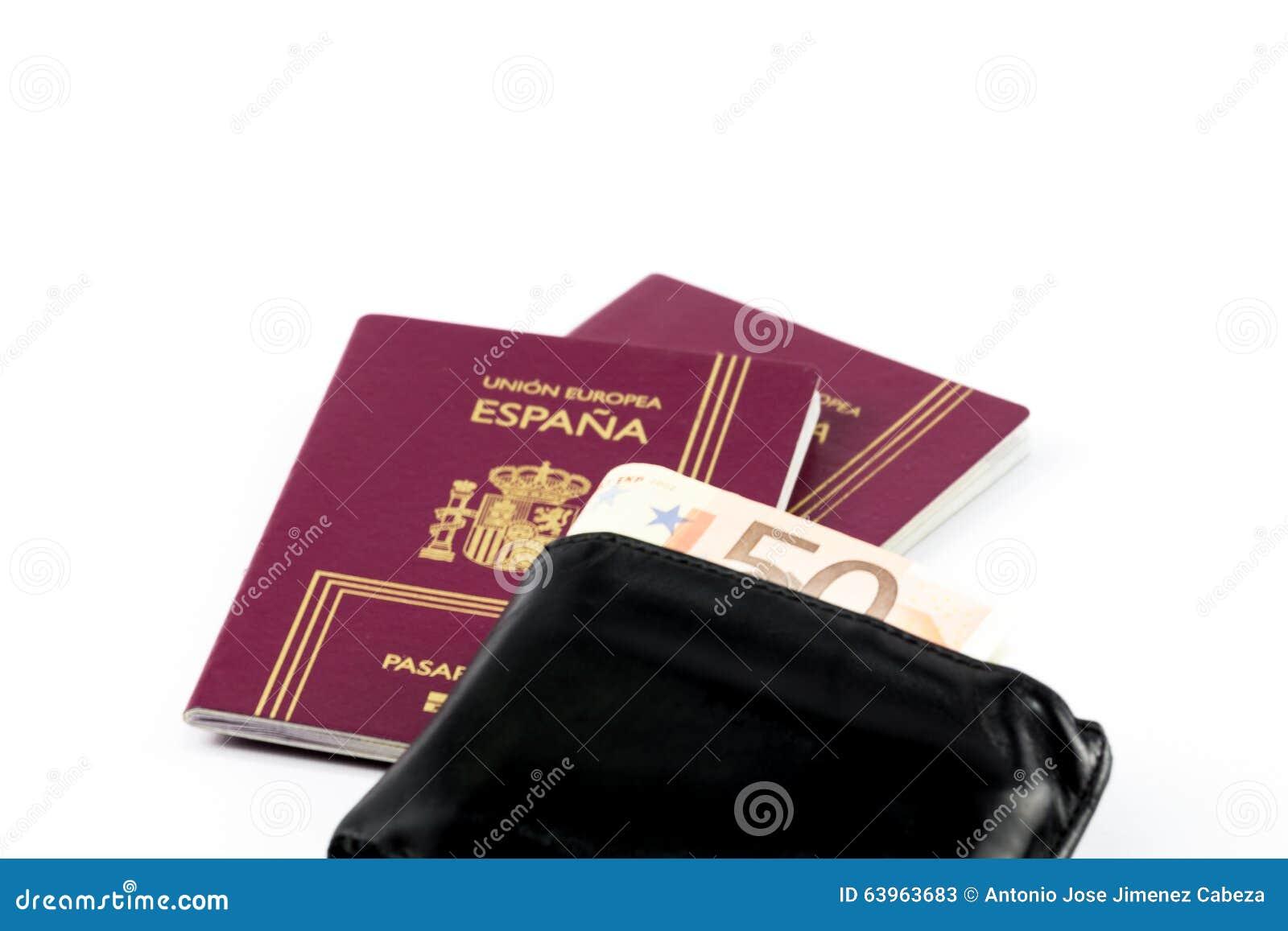 Plånbok på nätcasino - 34718