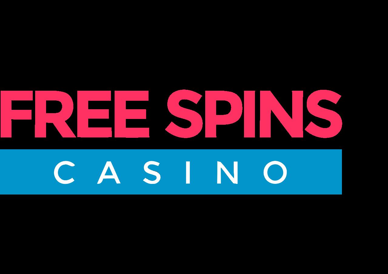 Casino gotten - 69674