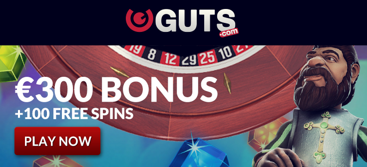 Bäst storspelare bonusar - 87325