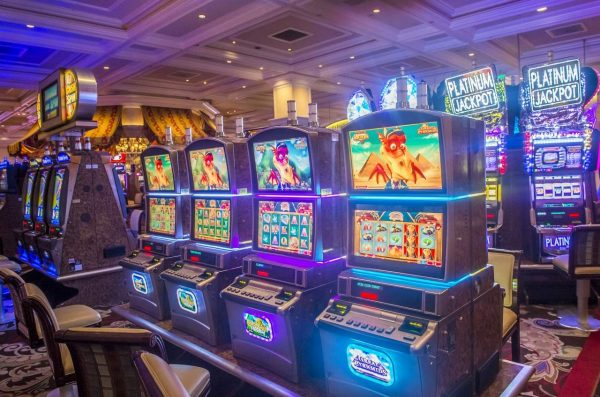 Vegas 24 casino - 16669