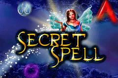 Spel hemma secrets - 33712
