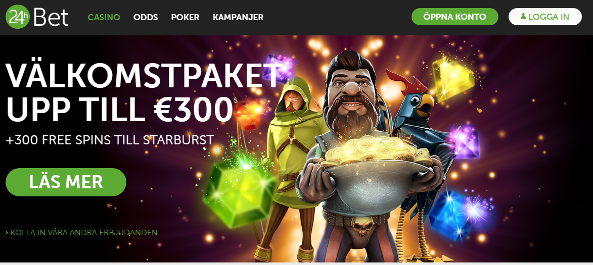 Free spins - 6615