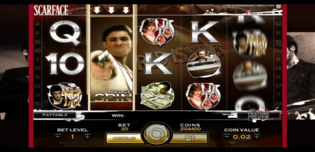 Casino bonus - 61419