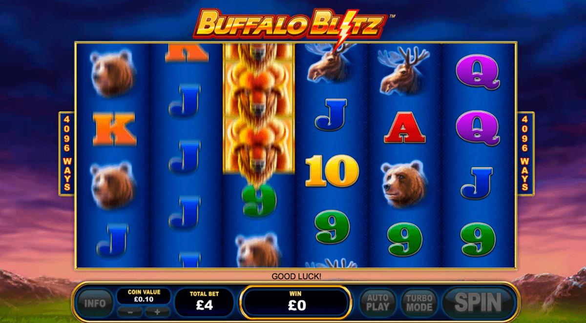 Casino med Novomatic - 73200