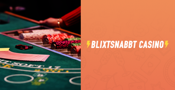 Casino med - 94611