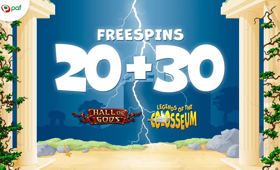 Casino bonus - 76249