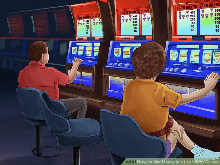 Vegas winner casino - 20028