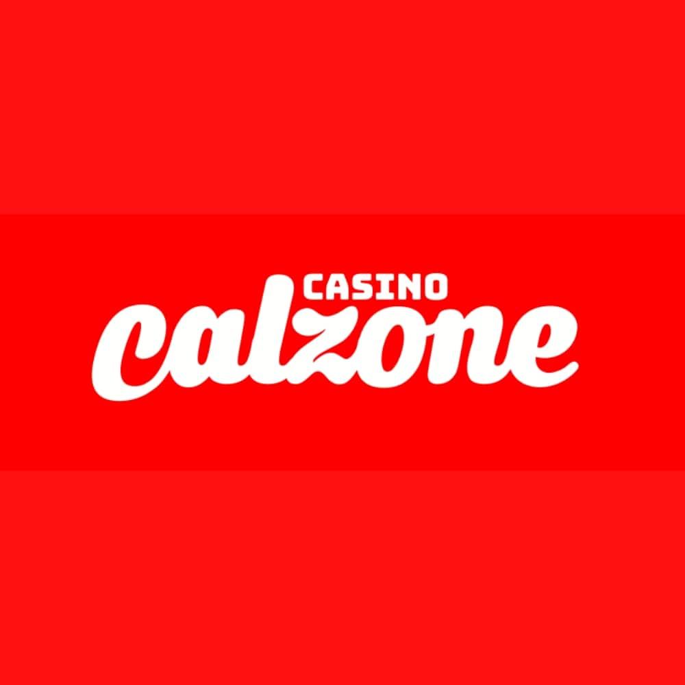 Bästa omsättningskraven casino - 98028