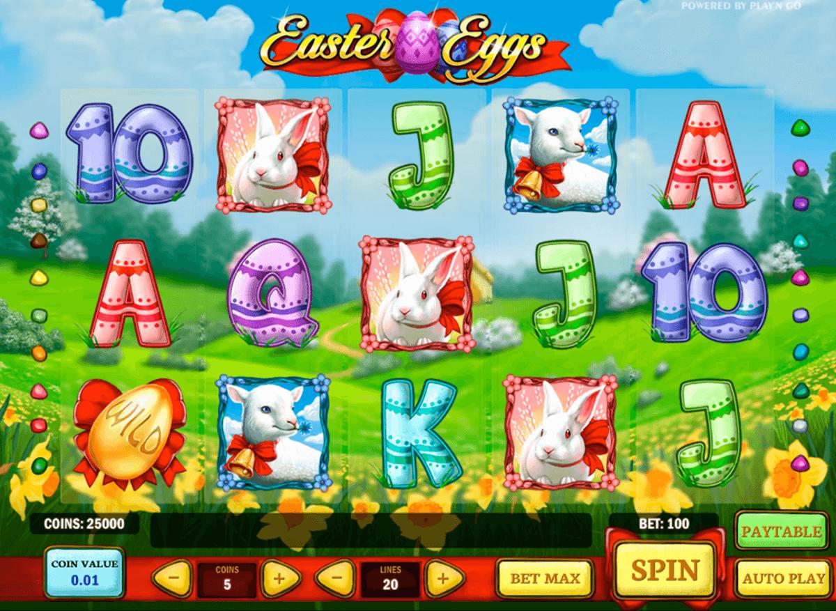 Spela live odds - 35888