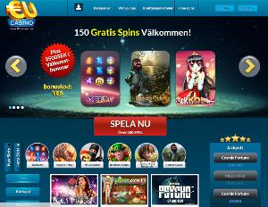 All inclusive spelare - 63260
