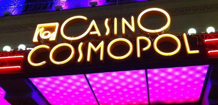 Alla casinon i - 96794