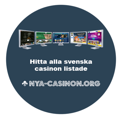 Alla casinon på - 49838