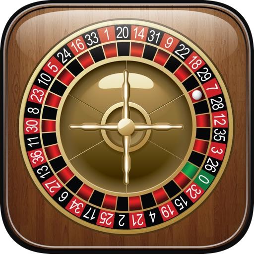 Amerikansk roulette spel - 20471