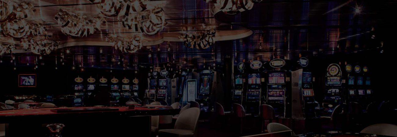 Kreditkort i casino - 89936