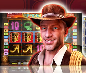 Svenska casino BankID - 58570
