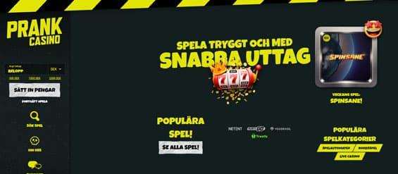 Spela online direkt - 98339