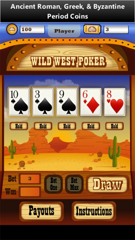 Poker download pc - 98376