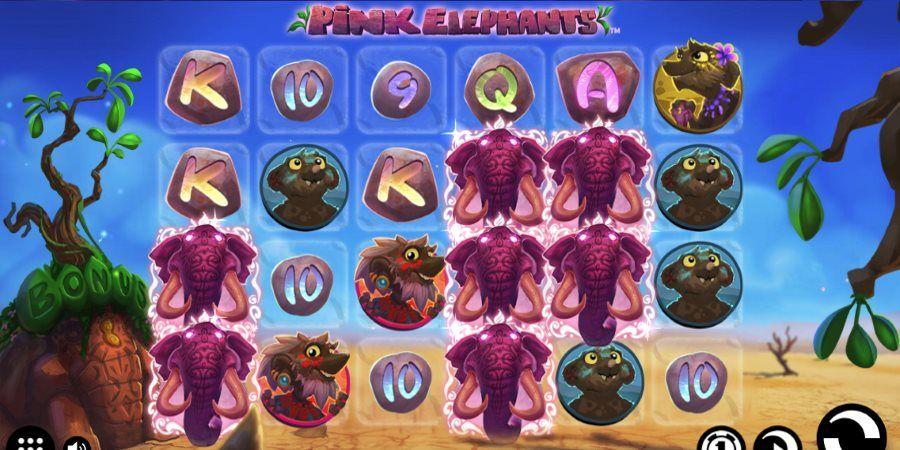 Spela casino - 75048